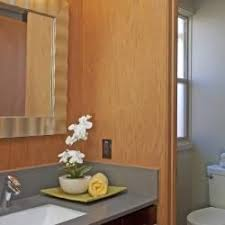 17 best eichler home bathroom remodels images on pinterest