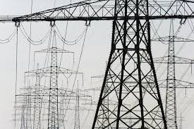 dirty u201d electricity is a national problem affecting everyone u0027s