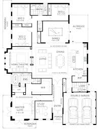 uk house floor plans house designs and floor plans in india large house designs and