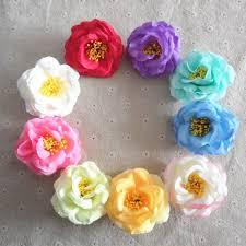 bulk artificial flowers wedding flowers bulk silk peonies artificial wedding flowers