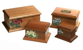 pet caskets pet caskets and individual pet cremations in berkshire dignity