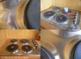 cuisine bicarbonate de soude une crème au bicarbonate de soude vinaigre et huile essentielle