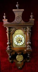 Neat Clocks by 73 Best Very Unusual Clocks Images On Pinterest Unusual Clocks