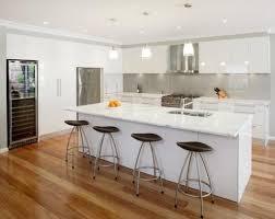 belles cuisines les 10 plus belles cuisines modernes décoration les maisons
