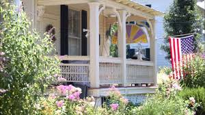 porch ideas part 2 porch railing designs by front porch ideas youtube