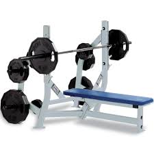 benches and racks fittr ie