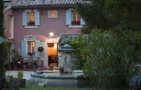 chambres d hotes vaison la romaine avec piscine chambre d hôtes de charme avec chèques vacances acceptés à vaison la