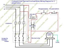 diagrams 667492 wiring diagram contactor u2013 how to wire contactor