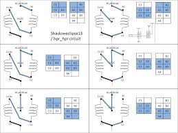 wiring mod series parallel with 3 way slider offsetguitars com