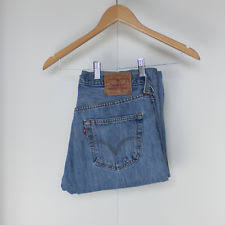 Levis 582 Comfort Fit Jeans Mualotmnli6p6xm2 Eec9ra Jpg