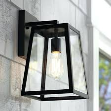 outdoor lighting fixtures san antonio outdoor lighting fixtures lo3zamosc info