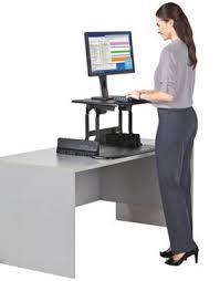 Stand Up Desk Exercises Desk Inspiring Stand Up Desk Furniture Stand Up Desk Mobile