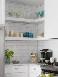 kitchen ideas kitchen colors with white cabinets grey kitchen