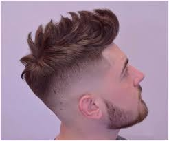 textured hairstyles for men 2017 boys and men archives menhairdos