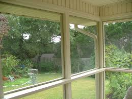 screened porch addition alltech