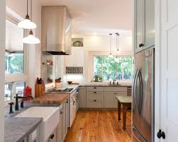 how to choose flooring for your eco kitchen green home