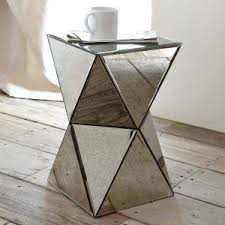 west elm concrete side table wibiworks com page 2 minimalist living room with vanilla