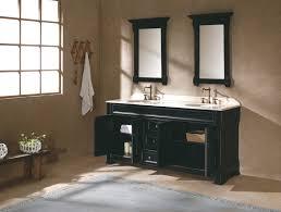 custom handcrafted bathroom vanities u0026 cabinets for lowest price