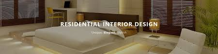 Top Interior Design Companies In The World by Best Interior Designers In New Delhi Top 10 U0026 Best Interior