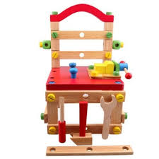 Toy Chair Block Toys Best Building Block And Educational Toy Online