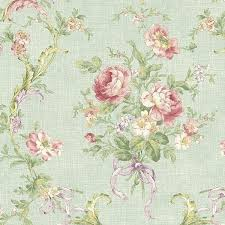 Floral Shabby Chic Wallpaper by 13 Best Bedroom Mr Images On Pinterest Shabby Chic Wallpaper