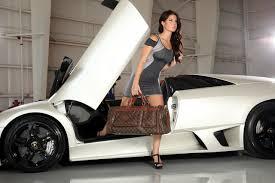 lexus amanda relationships amanda cerny rides pinterest cars lamborghini and car