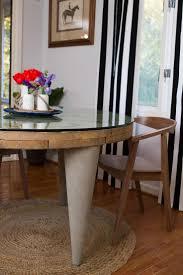 Dining Room Sets Atlanta Ga 54 Best Laura U0026 Ken Images On Pinterest Property Brothers Hgtv
