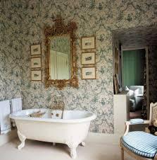 mesmerizing victorian style bathroom 34 victorian style bathroom