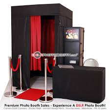 photo booth for sale buy a portable photo booth photo booth tents