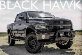 Dodge Ram Custom - black hawk dodge ram gallery dodge ram photos mycarid