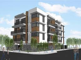 2 Bedroom Accommodation Adelaide 2 Bedroom Apartments Adelaide For Rent Bedroom Review Design