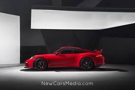 new porsche 911 2018 porsche 911 gt3 2018 review photos specifications