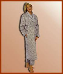 robe de chambre femme tunisie robe de chambre tunisie