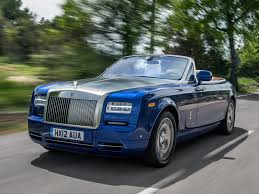 roll royce 2015 price 2014 rolls royce wraith price convertible top auto magazine