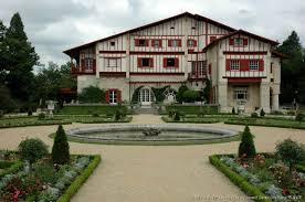 Les Belles Maisons Découvrir Les Plus Belles Maisons D U0027écrivains