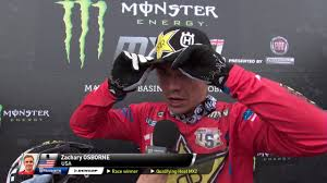 monster energy motocross gloves qualifying highlights u2013 monster energy fim mxon 2017 presented by