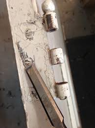 4 guaranteed tricks to remove stubborn screws the craftsman blog