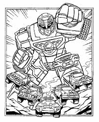 power rangers coloring pages 8152 bestofcoloring