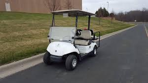 2009 yamaha drive golf carts otsego minnesota 221337