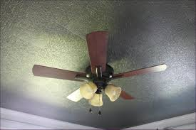 furniture marvelous hampton e75795 aire ceiling fans