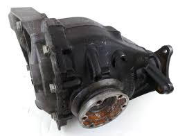 how to repair your bmw diff noise instruction book get the