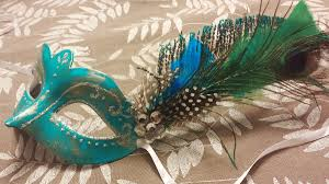diy mardi gras masks make your own mardi gras mask