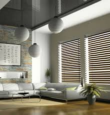 Consumer Reports Blinds Blinds Where To Buy Good Blinds Amazon Prime Window Blinds Best