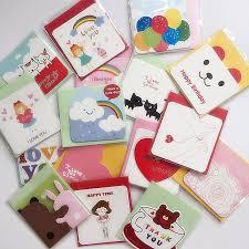 cara membuat kartu ucapan i love you for free kartu ucapan pita kertas kado general greeting card