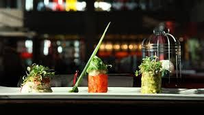 mantra cuisine ม นตรา เรสเทอรองค บาร ภ ตตาคารระด บ 5 ดาว หน งในร านอาหารท