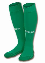 imagenes medias verdes medias joma futbol profesional verde