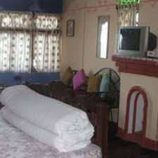 Cochrane Place Hotel Kurseong Compare Best Hotel Rates Online - Cochrane bedroom furniture