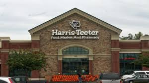 harris teeter deals 11 15 turkey sugar sweet potatoes soup