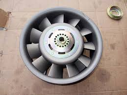 alumi blast your engine aluminum look pretty pelican parts technical bbs