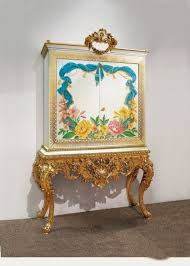 Where To Find Vintage Style - 167 best images about where to find antique furniture on pinterest